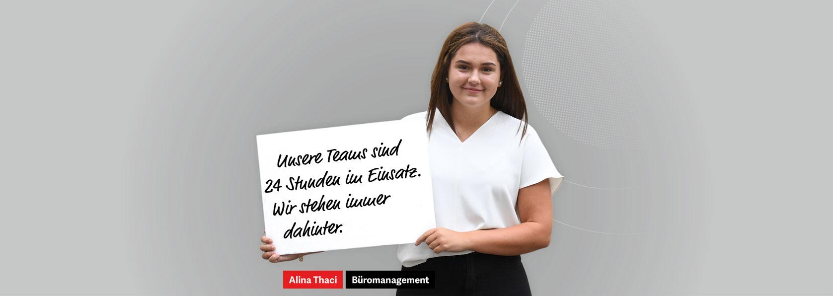 slider_alina_thaci