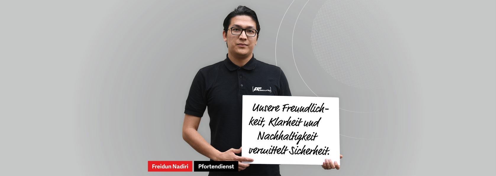 slider_freidun_nadiri
