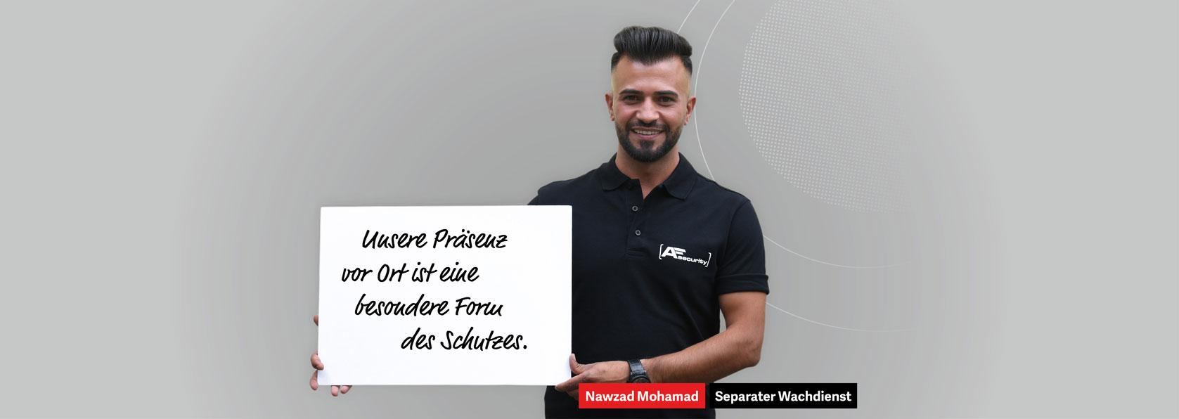 slider_nawzad_mohamad