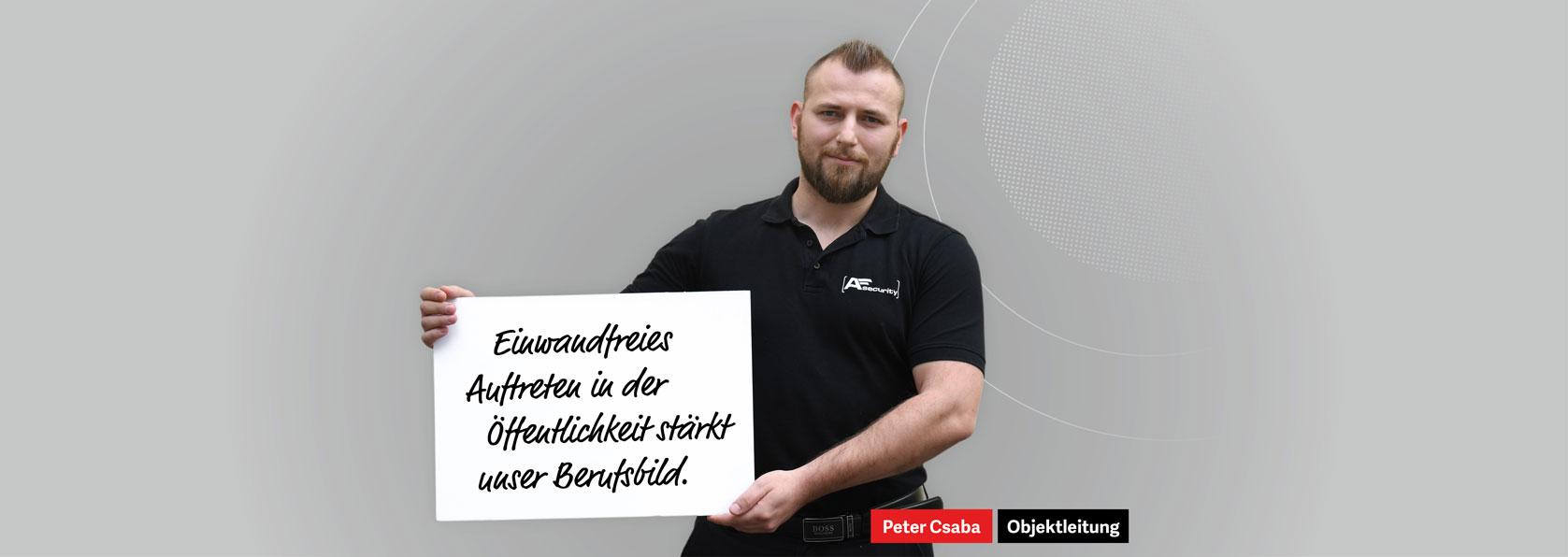 slider_peter_csaba