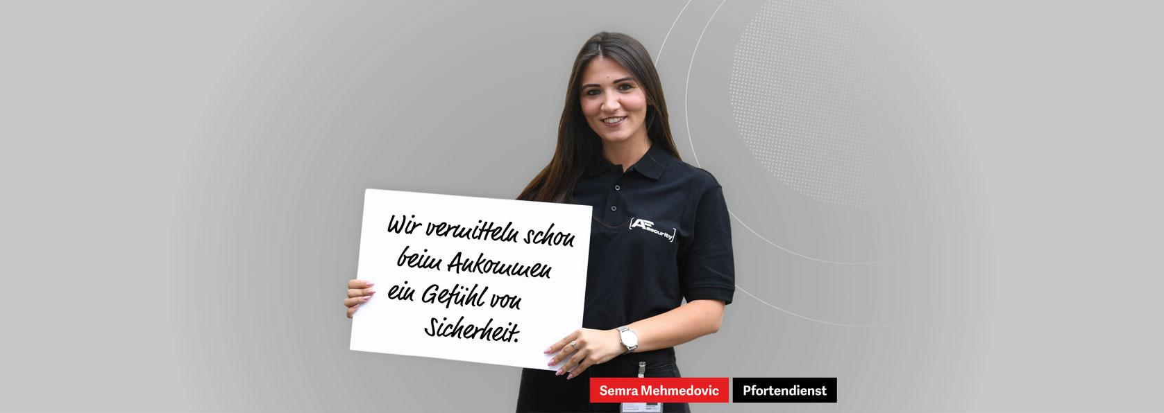 slider_semra_mehmedovic