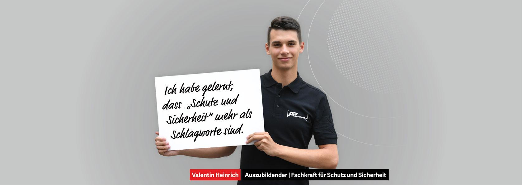 slider_valentin_heinrich